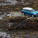 Mini_Nuova_Countryman_05