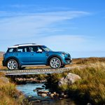 Mini_Nuova_Countryman_06