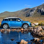 Mini_Nuova_Countryman_08