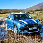 Mini_Nuova_Countryman_09