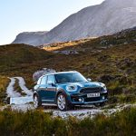 Mini_Nuova_Countryman_11