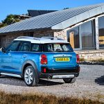 Mini_Nuova_Countryman_12