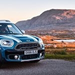 Mini_Nuova_Countryman_13