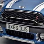 Mini_Nuova_Countryman_18
