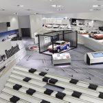 Museo_Porsche_2