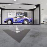 Museo_Porsche_3