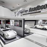 Museo_Porsche_4