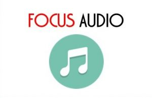 focus audio fiat 500 s