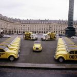 2CV_007_in_Place_Vendome