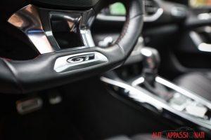 308 GT 9