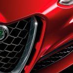 Alfa-Romeo-Stelvio-10