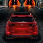Alfa-Romeo-Stelvio-11