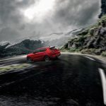 Alfa-Romeo-Stelvio-4