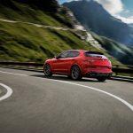 Alfa-Romeo-Stelvio-6