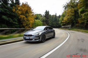 DS5 langhe int4