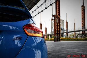 Focus_RS_32