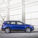 Ford_Nuova_Kuga_03