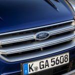 Ford_Nuova_Kuga_18