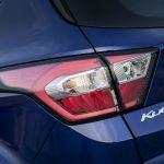 Ford_Nuova_Kuga_20