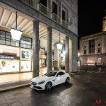 Mercedes_SLC_01