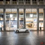 Mercedes_SLC_02