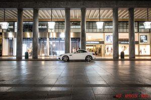 Mercedes_SLC_03