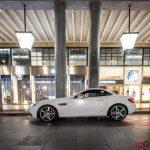 Mercedes_SLC_04