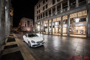 Mercedes_SLC_05