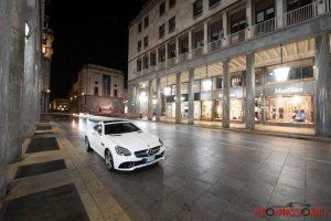 Mercedes_SLC_06