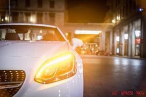Mercedes_SLC_10