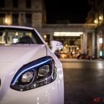 Mercedes_SLC_11