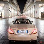 Mercedes_SLC_12