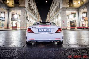 Mercedes_SLC_13
