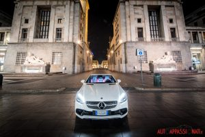 Mercedes_SLC_14