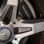Mercedes_SLC_17