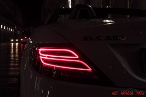 Mercedes_SLC_19