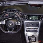 Mercedes_SLC_22