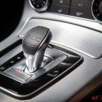 Mercedes_SLC_23