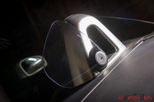 Mercedes_SLC_28