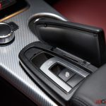 Mercedes_SLC_29