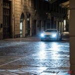 Mercedes_SLC_30