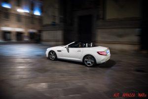 Mercedes_SLC_32