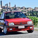 Peugeot_MotorShow_01