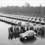 Peugeot_MotorShow_02