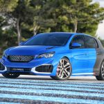 Peugeot_MotorShow_03