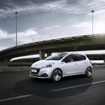 Peugeot_MotorShow_05