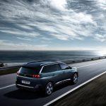 Peugeot_MotorShow_08