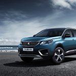Peugeot_MotorShow_09