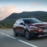 Peugeot_MotorShow_10