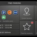Seat_Parkfinder_02